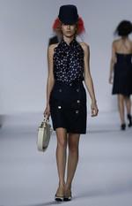 Marc Jacobs Одежда