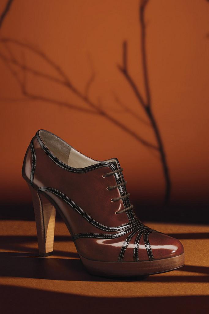 Осенние женские ботинки киев dj salon 2337-3 - rocktorg в киеве