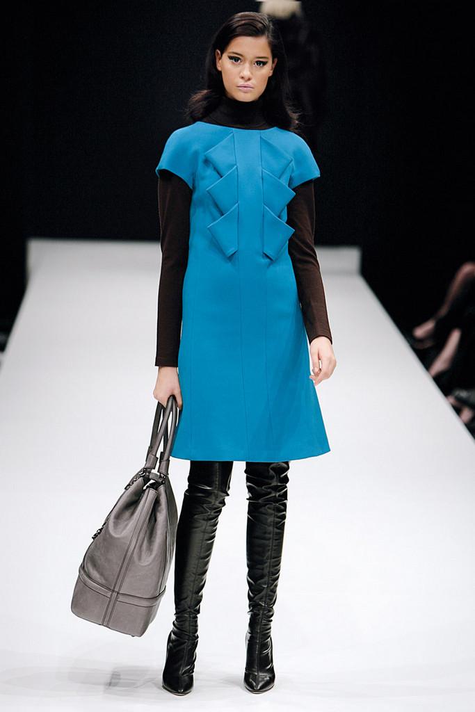 Новые Коллекции Женской Одежды