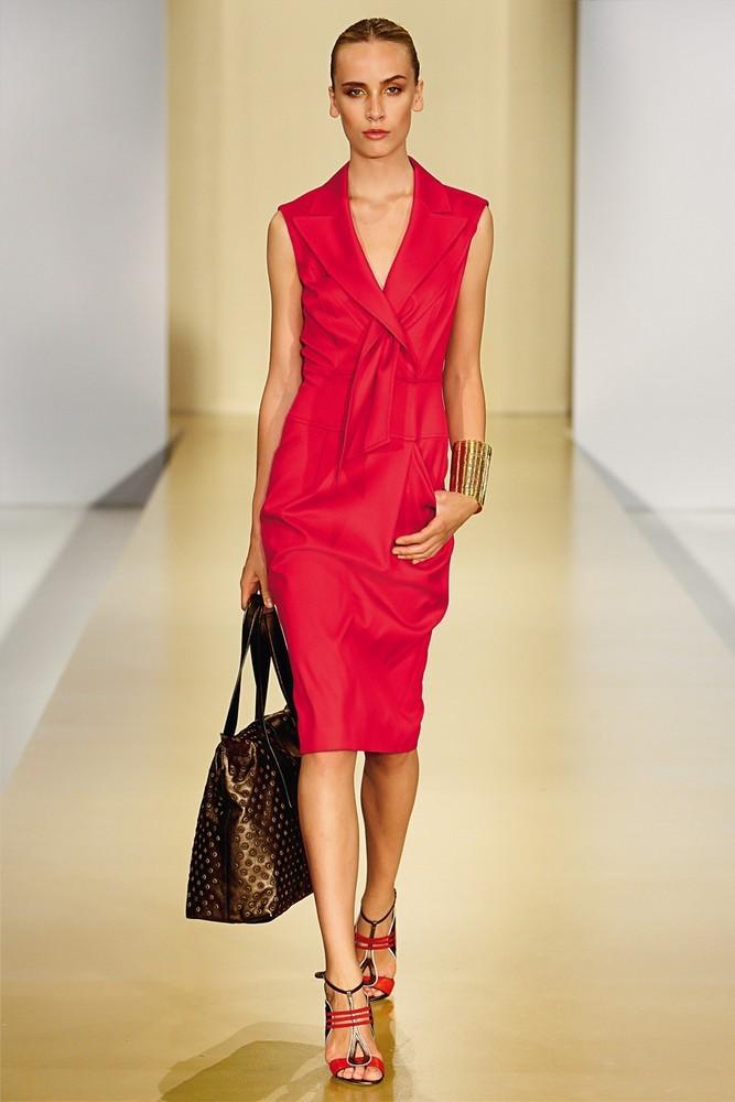 Весенняя Коллекция Женской Одежды Доставка