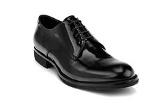E-mail.  Продам туфли Hugo Boss.  37 р. Новые, полностью кожанные.
