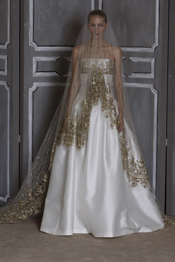 платье из трикотажа шьем