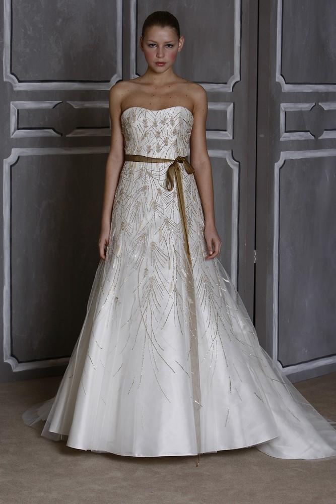 к чему видеть знакомую в свадебном платье