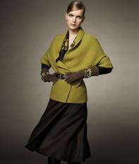Элис Фэшн Женская Одежда Официальный Сайт