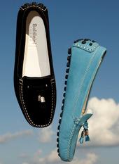 ...женской обуви Baldinini(Балдинини) со скидкой.  Бесплатная доставка.