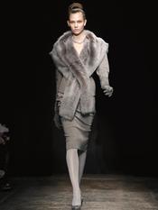 Donna Karan Женская Одежда Купить В Москве