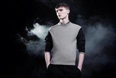 29 ноября 2011.  Adidas SLVR- это городская одежда со спортивным...