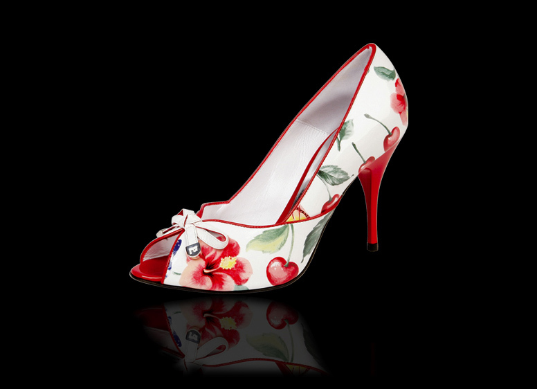 MARINO FABIANI Collezioni calzature donna Scarpe di lusso e da sera :  marino fabiani calzature donna scarpe di lusso scarpe da sera collezioni calzature