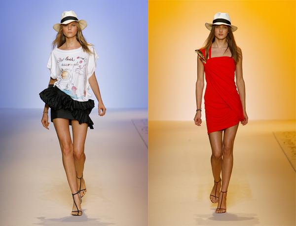 http://www.multibrand.ru/imgs/rubrics/EmanuelUngaro_photo_Runaway_SS09/bigpic.jpg